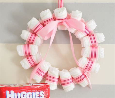 100 events that made 0241227895 100 how to make a wreath