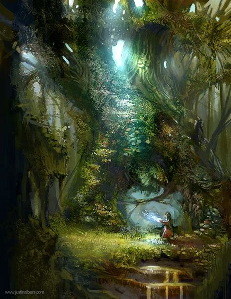 film fantasy shrine 401 best images about elven realms on pinterest trees