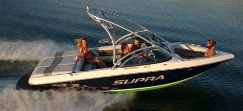 where are supra boats made research 2010 supra boats sunsport 20 v on iboats