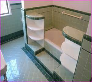 Bathroom tile designs ideas for small bathrooms home design ideas