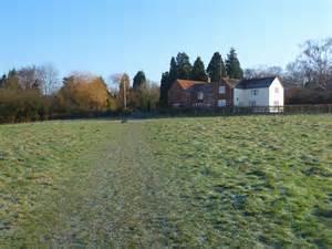 pasture and house botley chesham 169 andrew smith