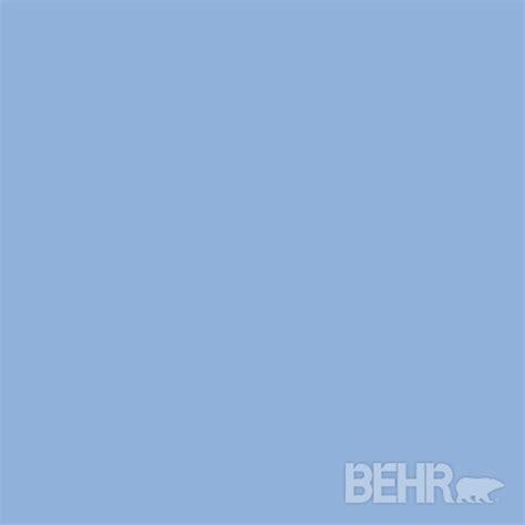 behr 174 paint color cornflower blue 580b 5 modern paint by behr 174