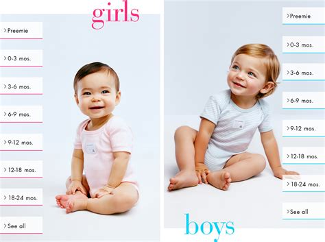 shopping for baby boy best baby clothes 2017 trends and shopping charmposh