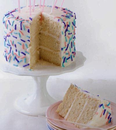vegan birthday cake recipe for my vegan cookbook white vegan cake icing