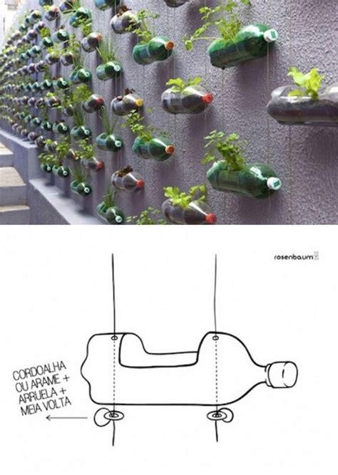 35 awesome vertical garden ideas 2017