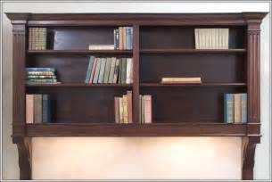 how to build wall mounted bookshelves wall mount bookcase home office space wall