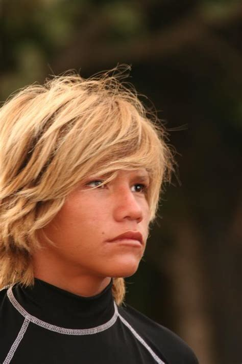boys surfer haircuts 404 page not found error ever feel like you re in the