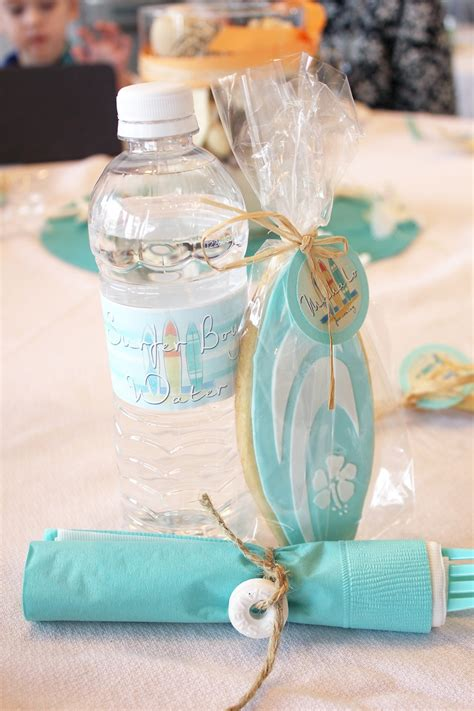 water themed names 56 best invitaciones images on pinterest invitations