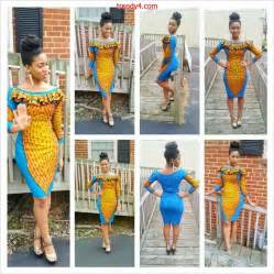 Kente clothes trendy african styles african fashion styles african