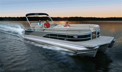 installing led boat deck lights pontoon lights underdeck led boat wiring easy to
