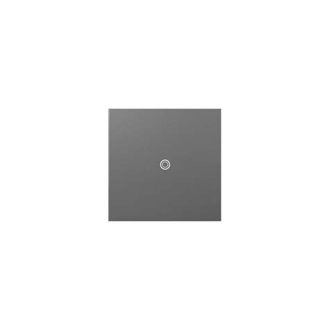 wireless light switch home depot southwire wireless wall switch remote for indoor light