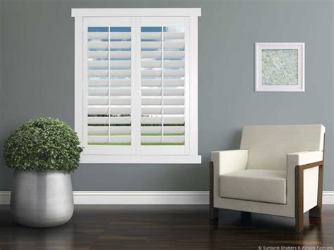 Decorative Window Film Home Depot by Polywood Shutters Images Idea Gallery Sunburst