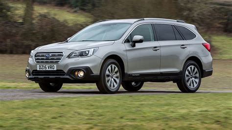 win a subaru outback subaru outback 2015 review by car magazine