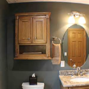 bathroom hutch cabinet maple bathroom wall cabinet home furniture design