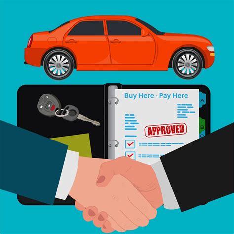 best way to negotiate new car price best ways to negotiate used car price