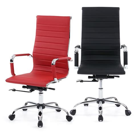 Cheap Leather Office Chairs Design Ideas Tidy Office Furniture With Discount Office Furniture And Cheap Office Furniture For Cheap