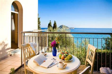 appartamenti alassio affitto vacanze appartamento di vacanza alassio per 6 persone con 3 camere