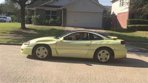 mitsubishi 3000gt yellow 100 mitsubishi 3000gt yellow the 2 meet at