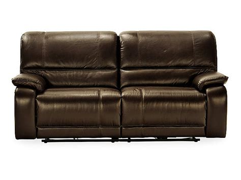 electric power recliners 301 moved permanently
