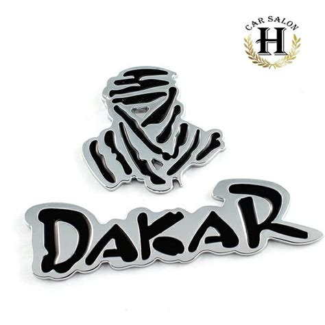 Stiker Mobil Motor Mugen Power Racing Logo Decal Car Sticker Jpn jual emblem logo stiker dakar world rally racing vintage chrome metal car styling emblem badge