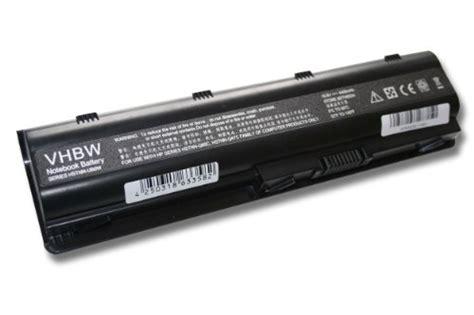 smartfox netzteil ladeger 228 t 90 watt f 252 r hp compaq nc6310