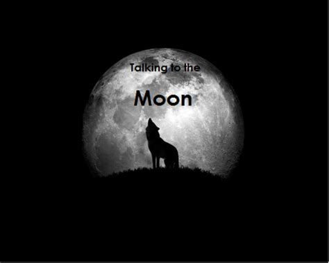 download mp3 bruno mars talking to the moon free bruno mars talking to the moon acoustic download download