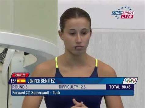 Benitez Wardrobe by Jenifer Benitez Big Splash Then Flash