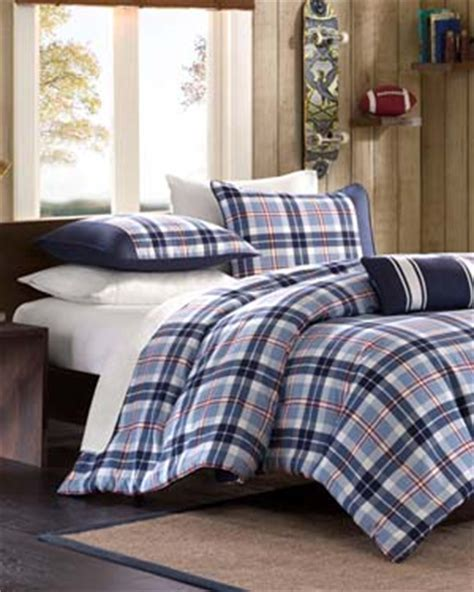 youth bed sheet sets bedding boys comforters quilts bedding sets