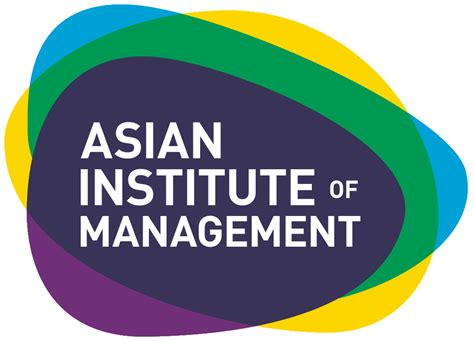 Mba International Development Management by Brand New New Logo For Asian Institute Of Management