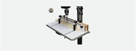 best table top drill press best drill press table in 2017 our reviews buying guide