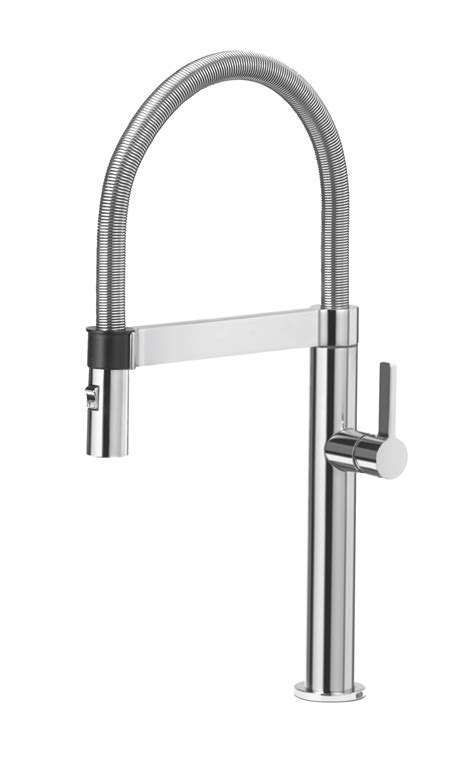 Pre Rinse Kitchen Faucet Reviews Pre Rinse Kitchen Faucet Country Kitchen With Exposed Beam Kraus Kpf1602ch Chrome Commercial