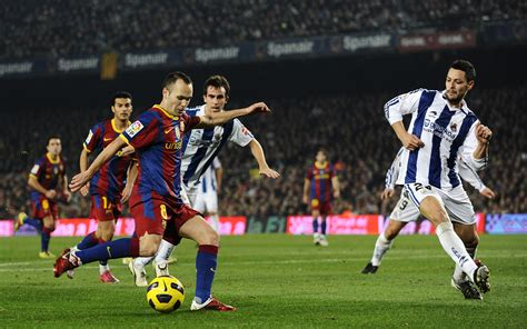 sports soccer awesome soccer hd wallpaper free