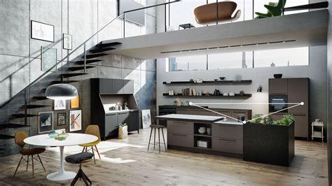kitchen design dubai kitchen triangle rule