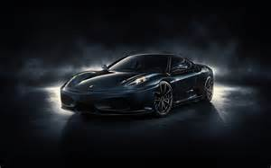 car wallpapers with black background auto datz