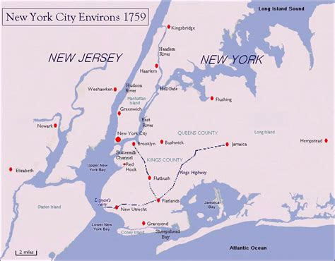 us phone area code new york map of new york area 28 images area of central which