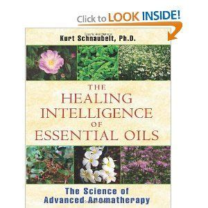 healed how magdelene was made well books the healing intelligence of essential oils the science of