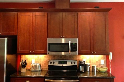 how to set up kitchen cabinets dazzle me a dish cynthia crescenzi cooking