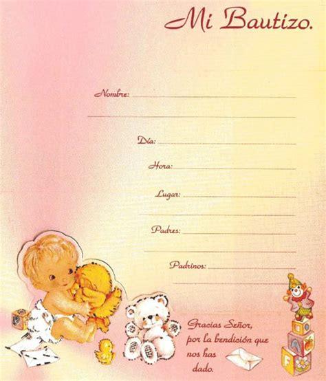 15 im genes de invitaciones de bautizo invitaciones de bautizo invitaciones para bautizo para imprimir baby shower ideas