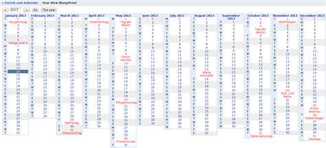 Kalender Jahresansicht Calendar New Calendar Template 2016