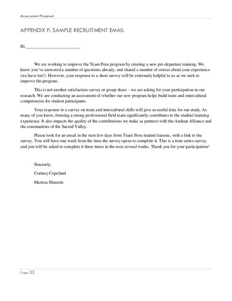 Research Survey Cover Letter by Letter Go To Page Business Writing Sles Stock Market Business
