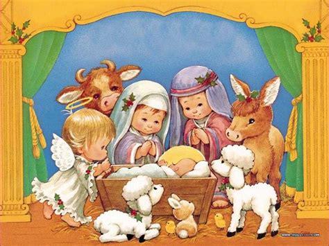 imagenes de nacimiento de jesus para navidad shipping