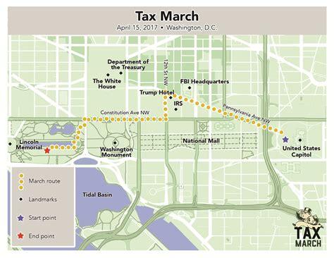 washington dc tax map 100 dc traffic map marathons park view d c u s