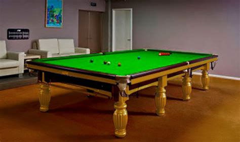 slate pool tables snooker scoreboard brand snooker table
