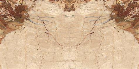 breccia aurora marble italian marble furrer spa carrara