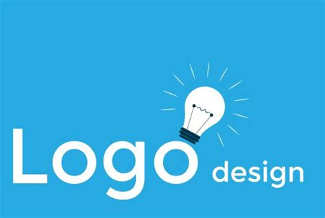design logo using your own image logos design logos and company logo on pinterest