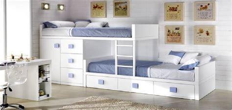 comprar cama para nio los nios camas multifuncin