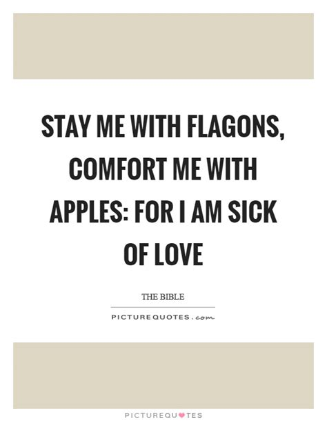 comfort me quotes apples quotes apples sayings apples picture quotes