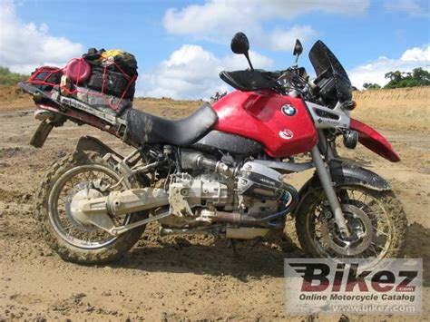 bmw r1100gs review bmw r 1100 gs