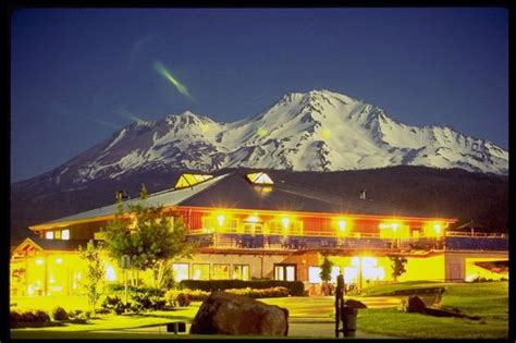 table mt shasta mount shasta resort updated 2017 prices reviews ca