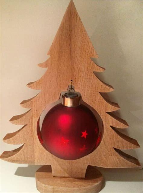 cute  clever christmas tree idea christmas